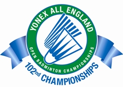 2012 All England Super Series Premier Logo.jpg
