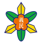 Yi Ming Senior High School Logo.png