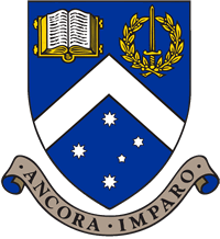Monash-shield.png