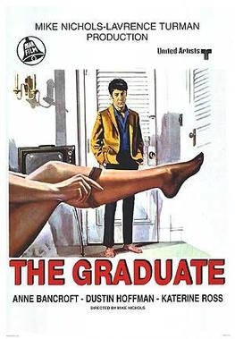 graduate 版