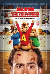 Alvin and the Chipmunks2007.jpg