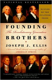 Founding Brothers Book Cover.jpg