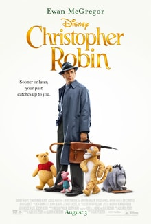 Christopher Robin (film).jpg