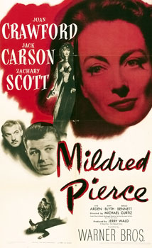 Mildred-Pierce-One-Sheet.jpg