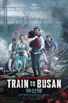 Train to Busan Poster.jpg