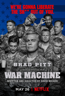 War Machine 2017 Poster.jpg