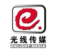 Enlight Media Group.jpg