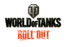 World of Tanks Logo.png