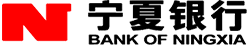 Bank of Ningxia Co., Ltd. LOGO.png