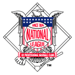 NationalLeague-logo.png