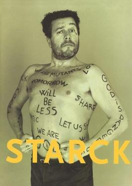 Philippe-Starck-book.jpg