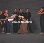Good Time (Beyond专辑)