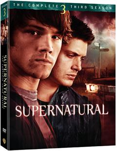 Supernatural S3 DVD.jpg