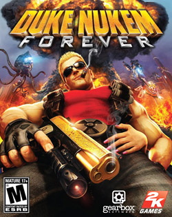 Duke Nukem Forever Box art.jpg