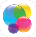 Game Center logo.png