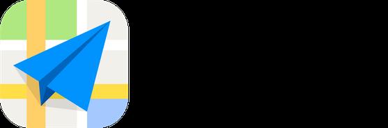 Image result for é«å¾·å°å¾