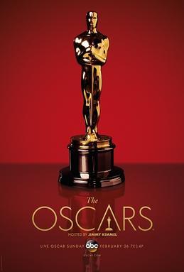 2017年颁发的一个电影奖项