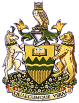 UAlberta Coat of Arms.png