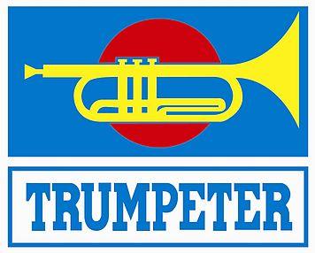 File:Logo Trumpeter.jpg