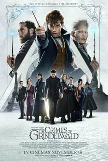 Fantastic Beasts - The Crimes of Grindelwald.jpg