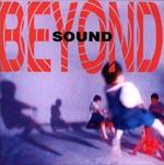 Sound (Beyond专辑)