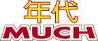 年代Much(FLASH)直播,年代Much(FLASH)網路電視,年代Much(FLASH)線上看