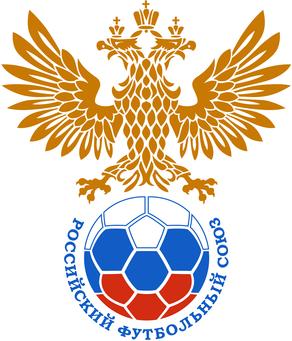 世界杯-32强-A组:《俄罗斯》国家足球队