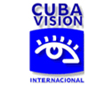 Cubavision International.jpg
