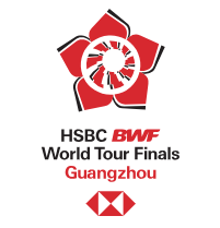 HSBC BWF World Tour Finals 2018.png