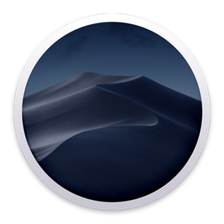 Icon of macOS Mojave 10.14.png