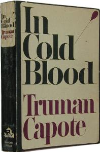 In Cold Blood-Truman Capote.jpg