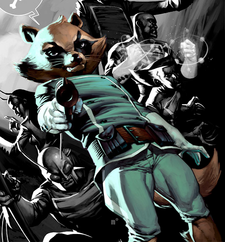 225px-Rocketraccoon.png