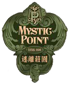 Mystic-Point-logo.png