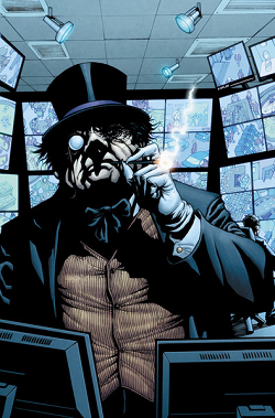 Penguin (Jason Fabok's art).png