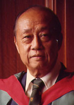 Sir Kenneth Fung Ping-fan.jpg