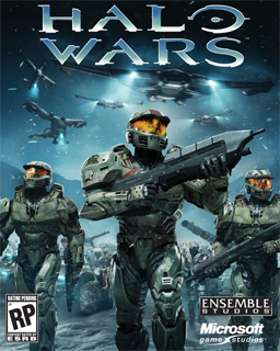 Halo wars.png