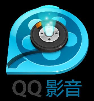 telecharger qq player gratuit