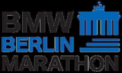 柏林馬拉松 维基百科,自由的百科全书
