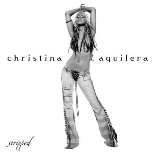 File:Christina Aguilera - Stripped.jpg