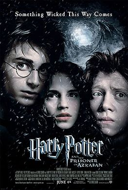【已處理完成】【奇幻】哈利波特:阿玆卡班的逃犯線上完整看 Harry Potter and the Prisoner of Azkaban