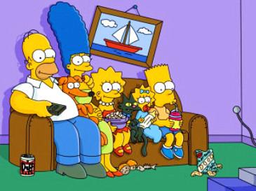 Simpsons Family.jpg