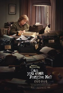 Can You Ever Forgive Me Poster.jpg