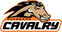 Canberra cavalry.png