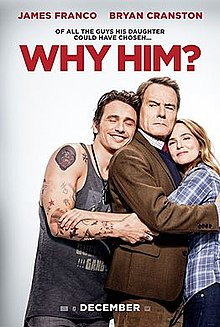 Why Him Poster.jpg