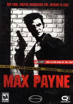 Maxpayne cover.jpg