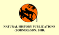 Natural History Publications (Borneo).png