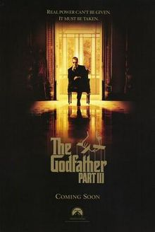 Godfather part iii ver1.jpg