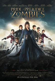 Pride and Prejudice and Zombies Poster.jpg