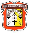St Peters Secondary School Logo.jpg