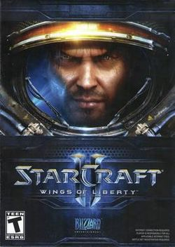 StarCraft II Wings of Liberty.jpg